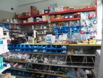 Thumbnail for sale in Hardware, Household & Diy LS6, West Yorkshire