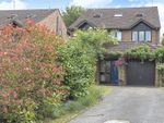 Thumbnail to rent in Bramble Mead, Chalfont St. Giles, Buckinghamshire