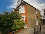 Thumbnail for sale in Northcroft Road, London