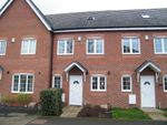 Thumbnail for sale in Ashbank Place, Crewe, Cheshire