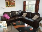 Thumbnail to rent in Egerton Road, 7 Bed, Fallowfield, Manchester