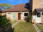Thumbnail to rent in Arun Grove, Taunton