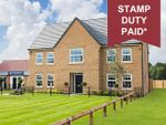 """Thumbnail to rent in """"Glidewell"""" at Welland Close, Burton-On-Trent"""