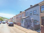Thumbnail for sale in Hill View, Pontycymer, Bridgend