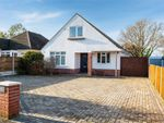 Thumbnail for sale in Whitehayes Road, Burton, Christchurch, Dorset