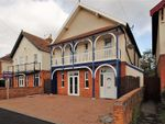 Thumbnail for sale in Golf Links Road, Burnham-On-Sea