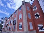 Thumbnail to rent in Maria Court, Hesper Road, Colchester