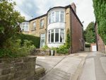 Thumbnail for sale in Ecclesall Road South, Sheffield