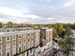 Thumbnail to rent in Pier House, 31 Cheyne Walk, London