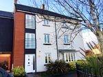 Thumbnail to rent in Barrington Drive, Basingstoke