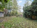 Thumbnail for sale in Cavendish Gardens, Redhill