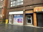 Thumbnail to rent in Ground Floor, 17, Granby Street, Leicester