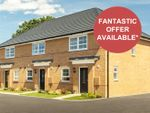 """Thumbnail to rent in """"Barton"""" at Tiber Road, North Hykeham, Lincoln"""