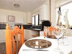 Thumbnail to rent in Aspen Close, Newport, Isle Of Wight