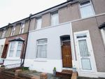 Thumbnail to rent in Lynton Road South, Gravesend