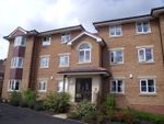Thumbnail to rent in Falconer Way, Treeton, Rotherham