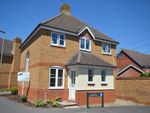 Thumbnail for sale in Dudwell, Didcot
