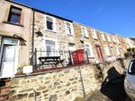 Thumbnail to rent in Evans Terrace, Swansea, Abertawe