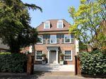 Thumbnail for sale in Highbury Road, Wimbledon Village
