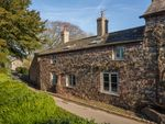 Thumbnail for sale in Old Orchard Cottage, Dendron, Ulverston, Cumbria