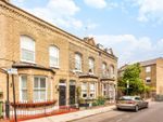 Thumbnail for sale in Searles Road, Elephant And Castle