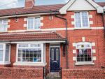 Thumbnail to rent in Beanacre Road, Melksham