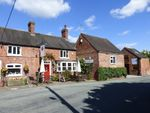 Thumbnail for sale in Station Road, Stowe-By-Chartley, Staffordshire