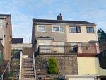 Thumbnail for sale in Wells Close, Baglan, Port Talbot, Neath Port Talbot.