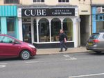 Thumbnail for sale in The Cube, 12 Newgate Street, Morpeth