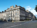 Thumbnail to rent in Great King Street, Edinburgh, Midlothian