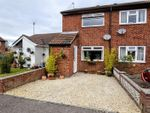 Thumbnail for sale in Lambourne Avenue, Aylesbury