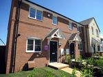 Thumbnail to rent in Kingfield Road, Coventry