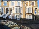 Thumbnail for sale in Ferntower Road, London, London