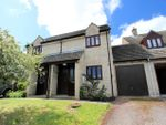 Thumbnail to rent in 3 Warren Croft, North Nibley, Dursley