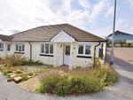 Thumbnail for sale in Westcott Meadow, Wadebridge, Cornwall