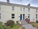 Thumbnail to rent in Old Priory, Plympton, Plymouth