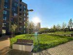 Thumbnail for sale in Rainier Apartment, 43 Cherry Orchard, East Croydon