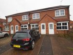 Thumbnail to rent in Hall Leys Park, Kingswood, Hull