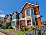 Thumbnail to rent in Cowper Road, Worthing