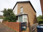 Thumbnail to rent in Totteridge Avenue, High Wycombe