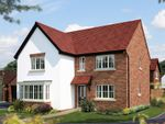 """Thumbnail for sale in """"The Arundel"""" at Acton Court, Burton Road, Streethay, Lichfield"""
