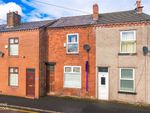 Thumbnail to rent in Reeves Street, Leigh, Lancashire