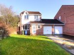 Thumbnail to rent in Castlewood Close, West Denton, Newcastle Upon Tyne