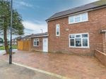 Thumbnail for sale in Thompson Close, Langley, Berkshire
