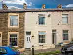 Thumbnail to rent in Pansy Street South, Accrington, Lancashire