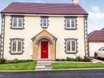 Thumbnail to rent in The Rosary, Stoke Gifford