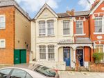 Thumbnail for sale in Galloway Road, London, London