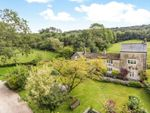 Thumbnail for sale in Sheepscombe, Stroud