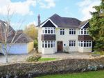 Thumbnail to rent in Crossfield Place, Weybridge
