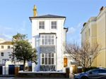 Thumbnail for sale in Medina Villas, Hove, East Sussex